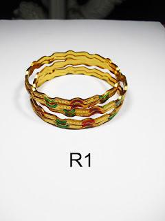 gelang aksesoris wanita r1