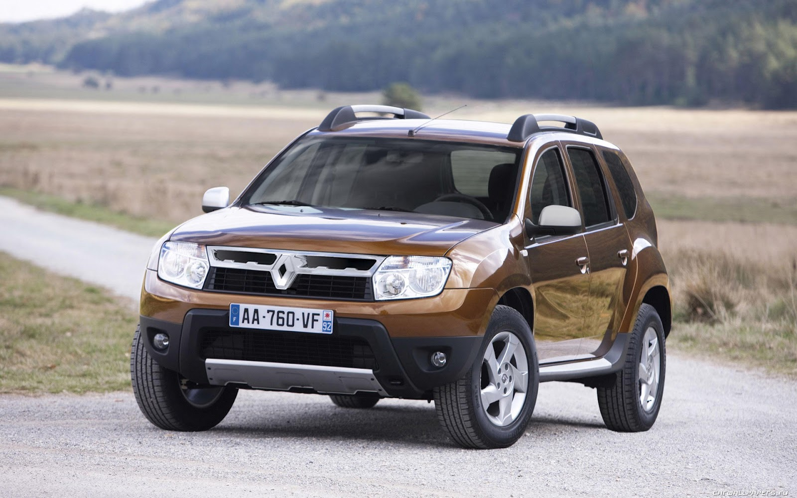 renault duster suv car automotive sport
