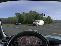 3d Driving School5
