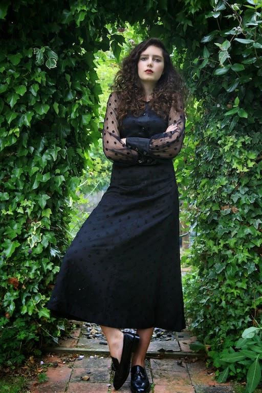 In Praise of Lorde | Rosalind Jana