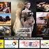 Jual Voucher Game Online, Bisnis Sampingan Usaha Warnet