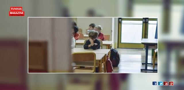 هذه تفاصيل العقوبات للاستاذ والتلميذ بخصوص دروس التتدارك