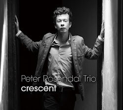<br>『crescent』日本限定発売