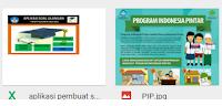 File Pendidikan Download Aplikasi Pembuat Soal Ulangan Gratis
