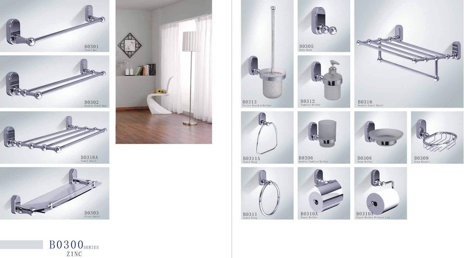 Bathroom fittings mirrors towel rods soap dish mirrors corner stand  Other  items Bathroom fittings mirrors. Bathroom Corner Stand