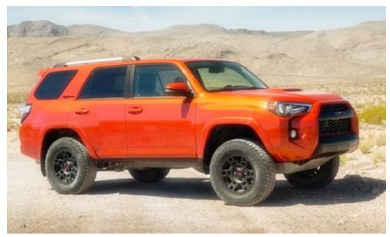 2015 toyota 4runner towing capacity autos post. Black Bedroom Furniture Sets. Home Design Ideas