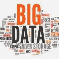 Big Data and India