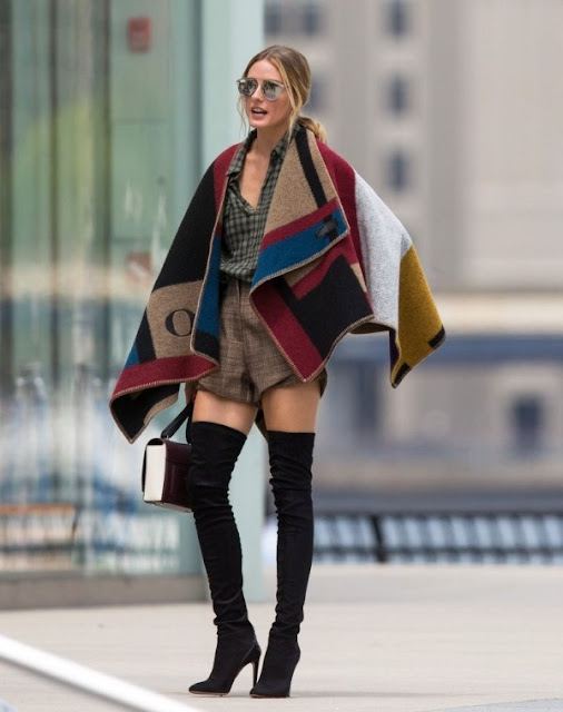 outfit stivali al ginocchio come abbinare gli stivali al ginocchio abbinamenti stivali al ginocchio come abbinare gli over the knee boots abbinamenti over the knee boots come abbinare gli stivali over the knee  over the knee boots street style stivali cuissardes outfit  tendenze scarpe invernali stivali invernali winter shoes mariafelicia magno fashion blogger colorblock by felym fashion blog italiani fashion blogger italiane blog di moda blogger italiane di moda fashion blogger bergamo fashion blogger milano fashion bloggers italy italian fashion blogger influencer italiane italian influencer italian fashion bloggers