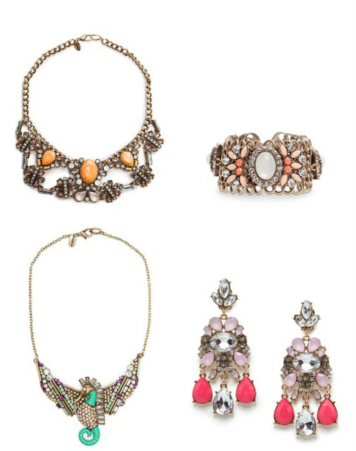 accessories, 2013, mango, daniela pires, fashion blogger