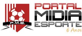 http://portalmidiaesporte.com/