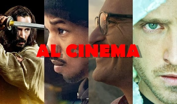 al-cinema-nuove-uscite-week-end