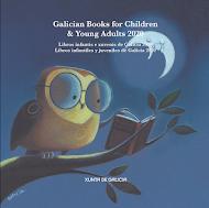 Catálogo GALIX 2020