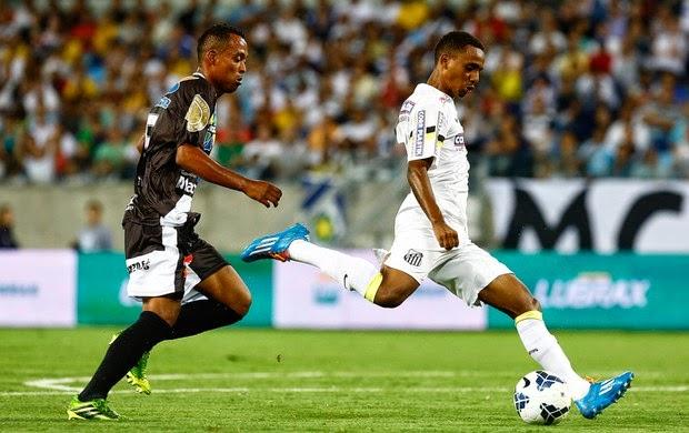 Diego Cardoso contra o Mixto