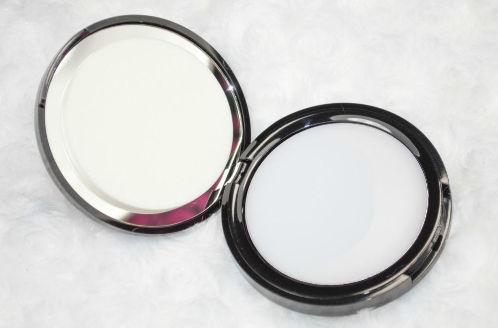 Makeup Revolution Ultra All Day Prime & Anti-Shine Balm
