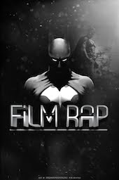 FILMRAP