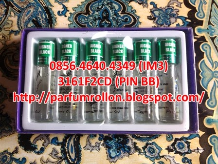 grosir parfum non alkohol jogja, grosir parfum non alkohol jakarta, grosir parfum non alkohol bandung, 0856.4640.4349