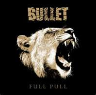 Bullet Full Pull