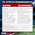 PES 2015: Konami revela imagem com os requisitos para a versão de PC