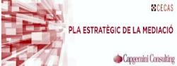 Pla Estratègic de la Mediació