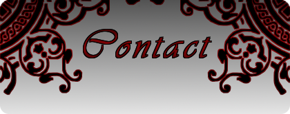CONTACT AUTHOR