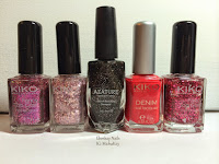 http://ehmkaynails.blogspot.com/2015/02/share-love-giveaway-time.html