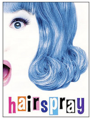 hair musical essays This movie, based on the cult broadway musical of the 60s, tells a story about claude, a young man from oklahoma who comes to new york city there he strikes up a friendship with a group of hippies, led by berger, and falls in love with sheila, a girl from a rich family.