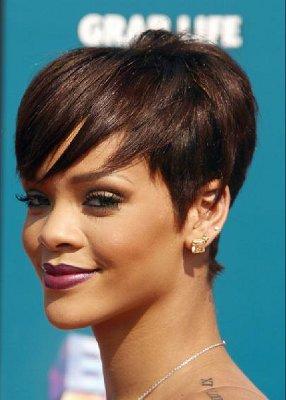 Tipos De Corte De Pelo Mujer - 25 Cortes de cabello de hombres que los hace irresistibles