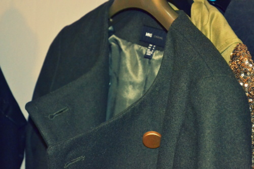 mango-wool-green-coat