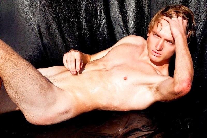 Rafael+Dechering+nudo