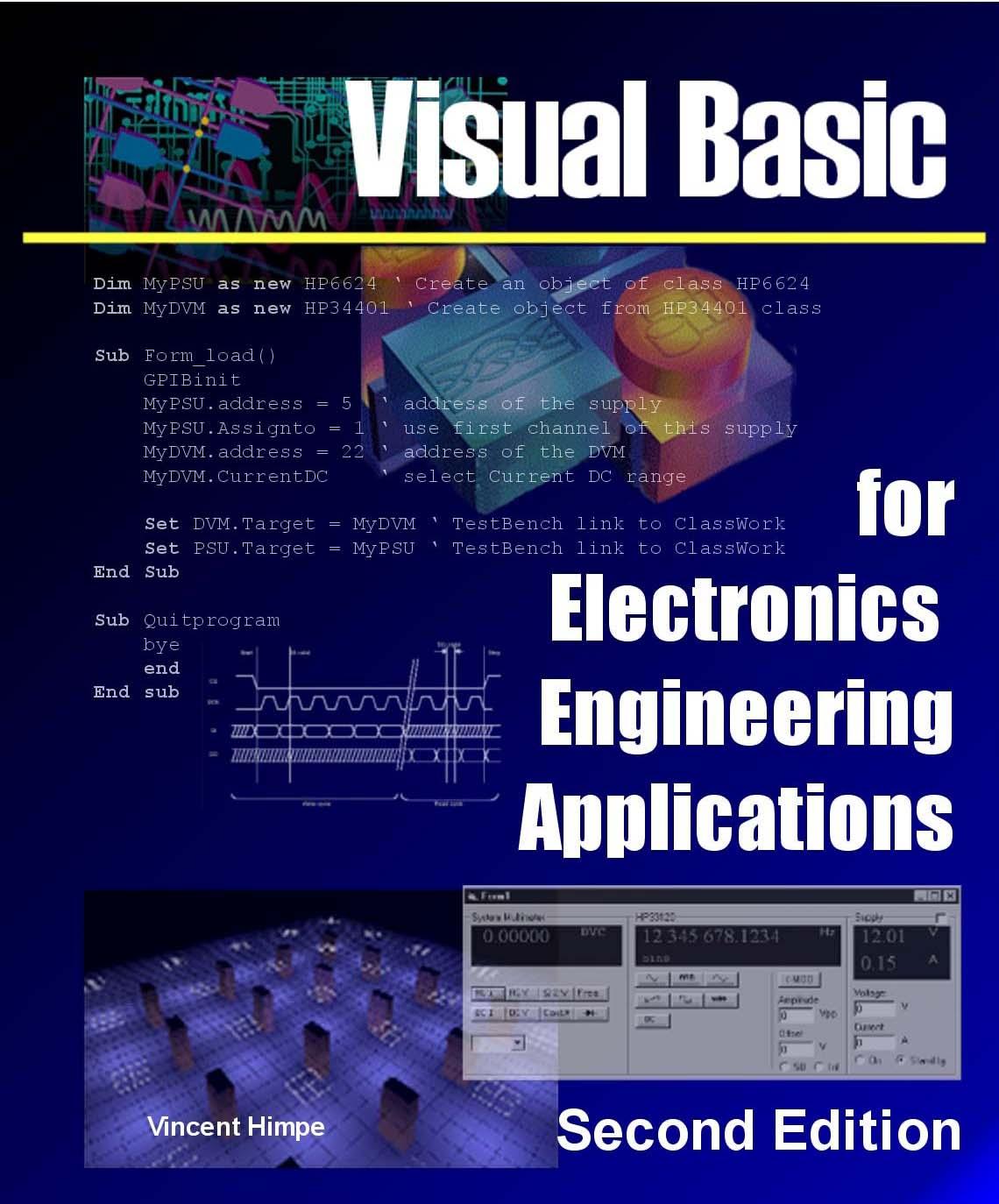 Basic Electronics Engineering Books Download Pdf Marine Reform Ml