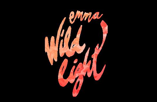 Emma Wildlight