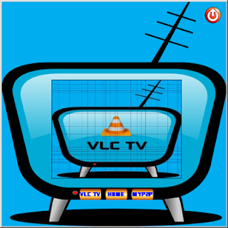 How to Watch TV in VLC