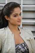 Asmita Sood Latest Photos at Goutham Neelima Movie launch-thumbnail-6