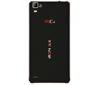 Mycell-iRON-BLUE_Mobiel_Phone_Full_Specification_Review_Price_in_Bangladesh