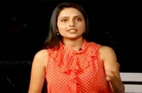 Chat With Mahima – Interview with Kollywood Personalities – 30 Minutes With Us