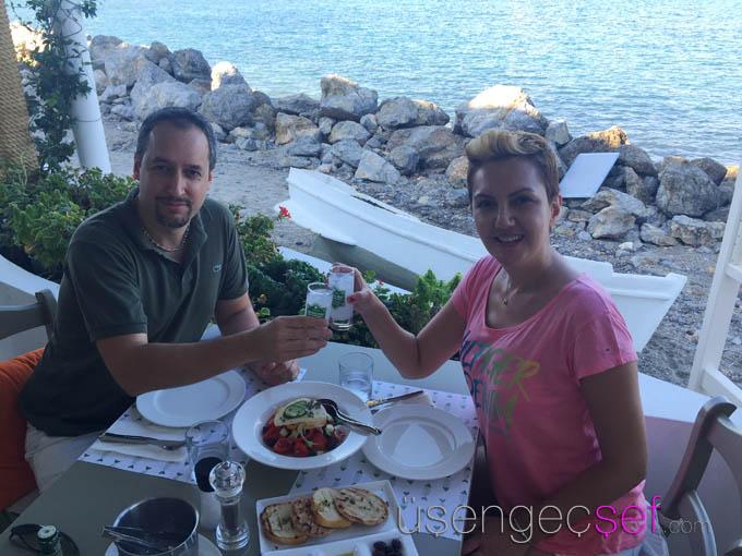 yunan-adasi-kos-usengec-sef-ouzo-barbouni-restaurant