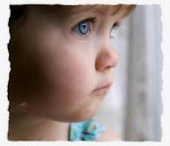 Чужих детей не бывает!