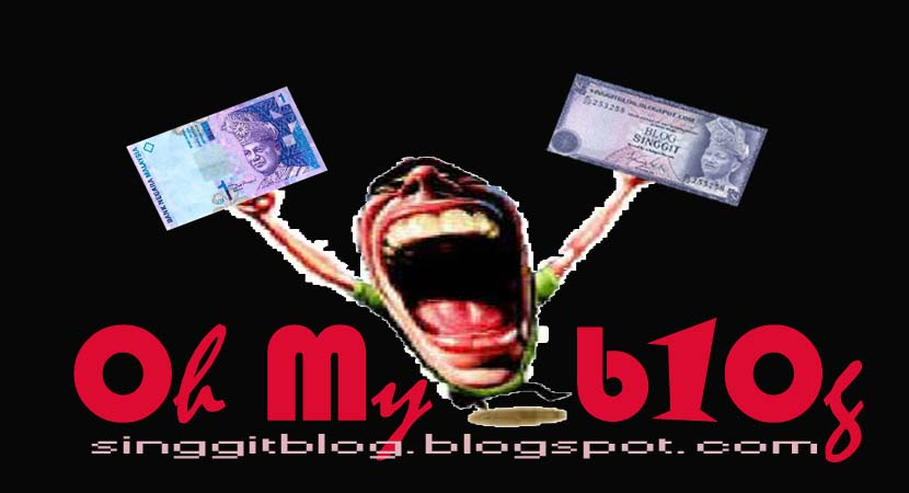 Blog Singgit