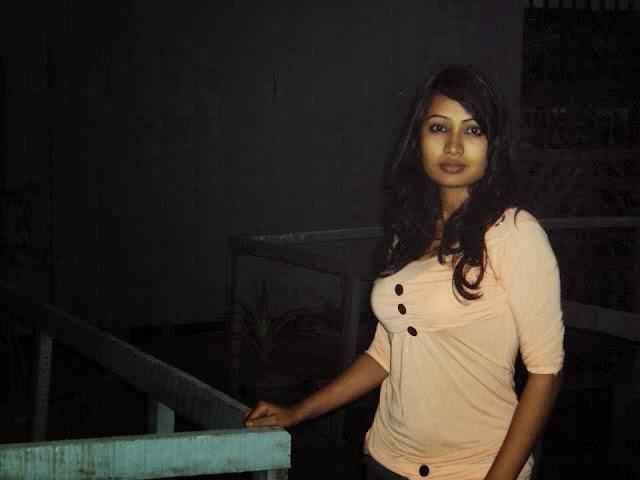 best dating spot in dhaka
