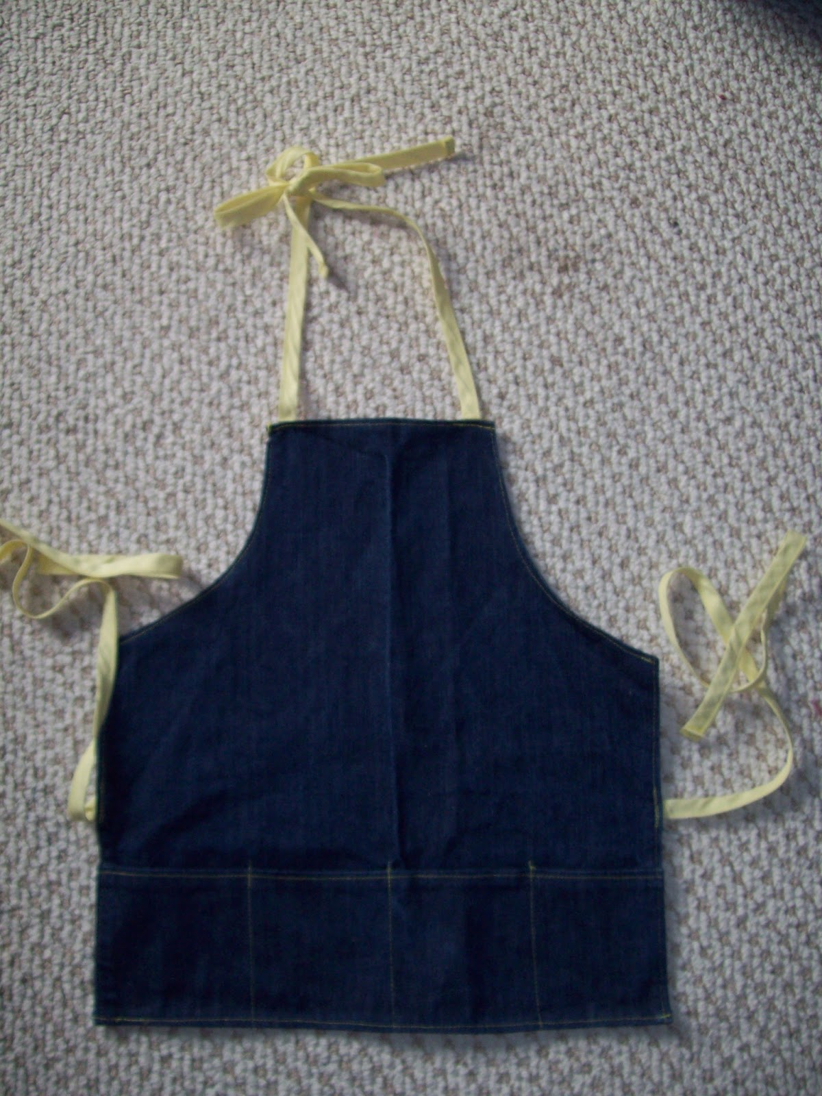 Homemade Play Kitchen Sceleratus Classical Academy Homemade Play Kitchen Aprons