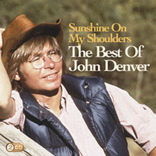 John denver was born henry john deutschendorf on new years