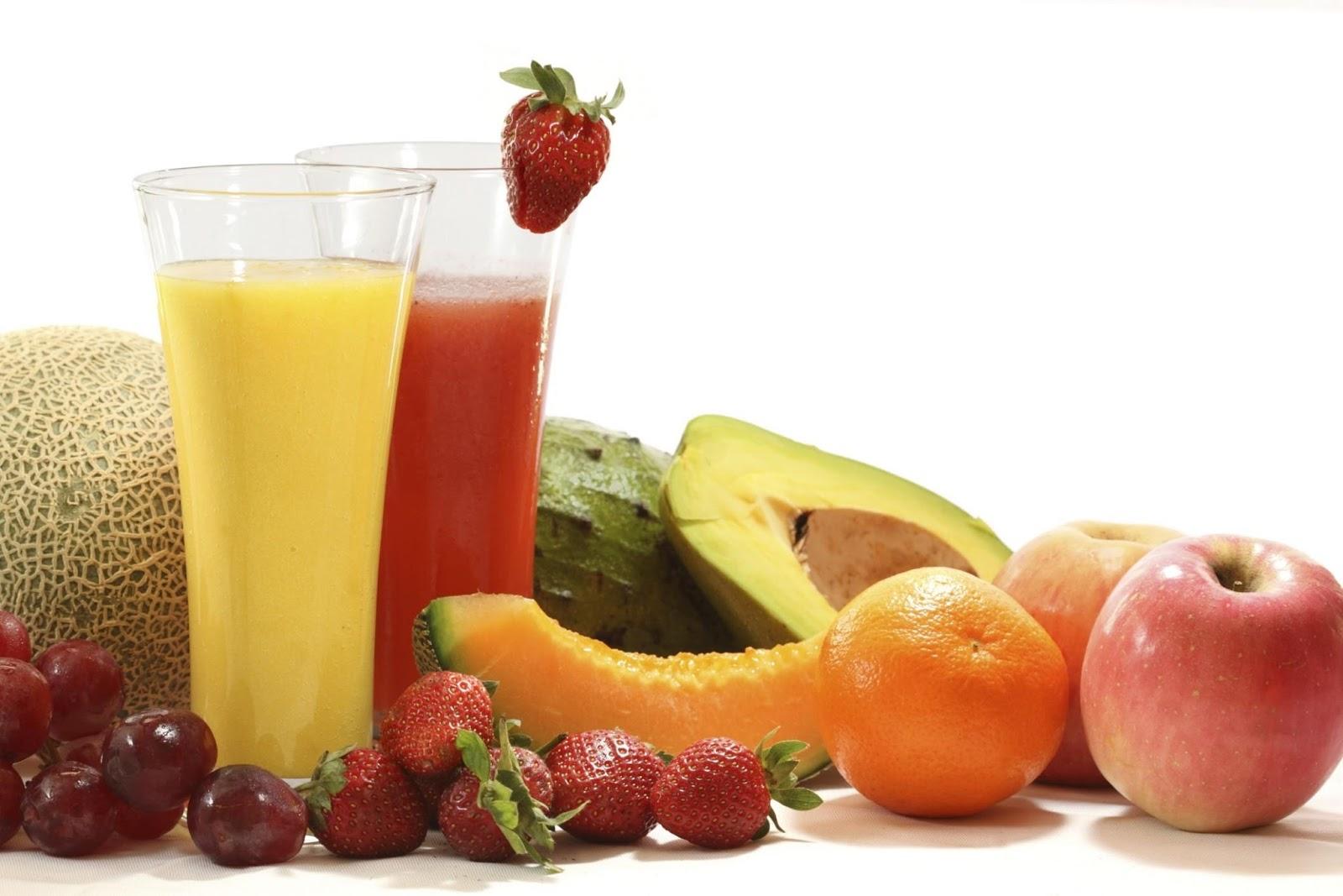Pepe e cannella macchina torchio spremiagrumi estrattore for Succhi di frutta fatti in casa