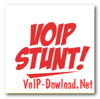 VoipStunt Download Voip Software For Pc