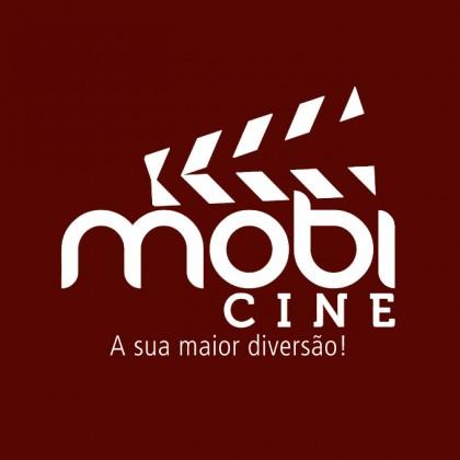 Mobicine de N.S. da Glória/SE.