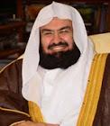 sheikh abd. rahman sudais