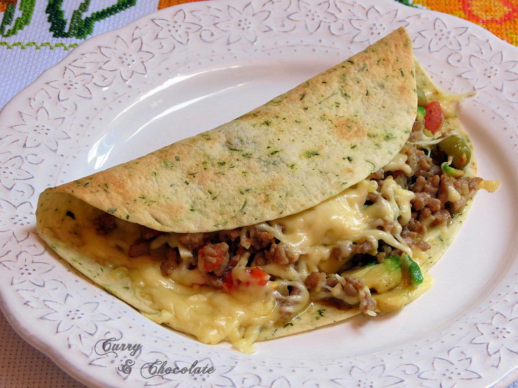 and bacon quesadillas chipotle chicken quesadillas i love quesadillas ...