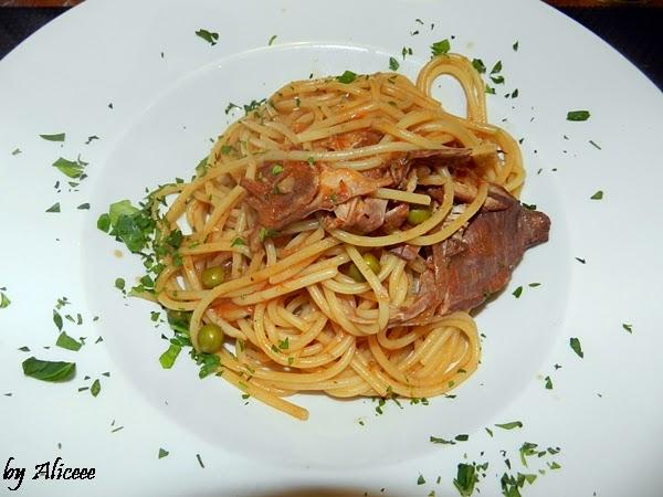 spaghetti-cu-iepure-traditional-maltez