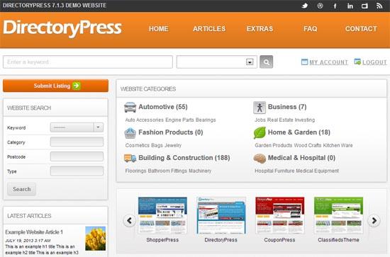 directorypress-theme