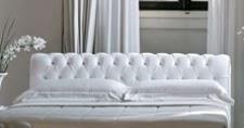 Consigli per la casa e l 39 arredamento idee per imbiancare for Consigli per la casa