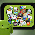 Membuat Aplikasi Android dengan Mudah: Aplikasi Blog Feed
